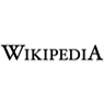 /images/logos/local/th_wikipedia.jpg