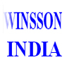 /images/logos/local/th_winssonindia.jpg