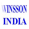 /images/logos/local/th_winssonindia.jpg