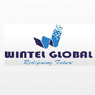 /images/logos/local/th_wintelglobal.jpg