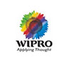 /images/logos/local/th_wiprolighting.jpg