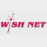 /images/logos/local/th_wishnet.jpg