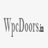 /images/logos/local/th_wpcdoors.jpg