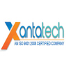 /images/logos/local/th_xantatech.jpg