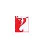 /images/logos/local/th_yashrajfilms.jpg