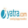 /images/logos/local/th_yatra.jpg