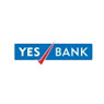 /images/logos/local/th_yesbank.jpg