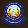 /images/logos/local/th_yogivemanauniversity.jpg