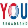 /images/logos/local/th_youbroadband.jpg