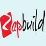 /images/logos/local/th_zapbuild.jpg