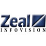 /images/logos/local/th_zealinfovision.jpg