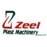 /images/logos/local/th_zeelplastmachinery.jpg