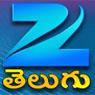 /images/logos/local/th_zeetelugu.jpg