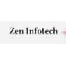 /images/logos/local/th_zeninfotech.jpg