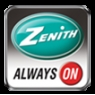 /images/logos/local/th_zenith-india.jpg