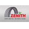 /images/logos/local/th_zenithforgings.jpg