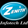 /images/logos/local/th_zenithinfotech.jpg
