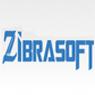 /images/logos/local/th_zibrasoft.jpg
