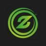 /images/logos/local/th_zincron.jpg