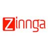 /images/logos/local/th_zinnga.jpg