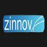 /images/logos/local/th_zinnov.jpg