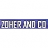 /images/logos/local/th_zoherandco.jpg