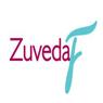 /images/logos/local/th_zuveda.jpg