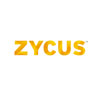 /images/logos/local/th_zycus.jpg