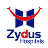/images/logos/local/th_zydushospitals.jpg