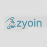/images/logos/local/th_zyoin.jpg