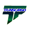 /images/logos/local/transcargo.jpg