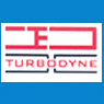 /images/logos/local/turbodyne_energy_systems.jpg