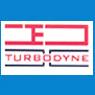 /images/logos/local/turbodyne_energy_systems.jpg