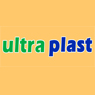 /images/logos/local/ultraplast.jpg