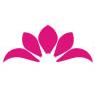 /images/logos/local/veeraja_industries.jpg