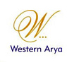 /images/logos/local/westernarya.jpg