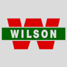 /images/logos/local/wilsonsandhulogstics.jpg