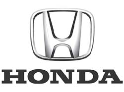 Honda Siel Cars India