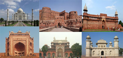 Taj Mahal Travelers The July 15 1972