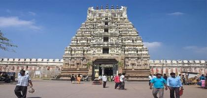 Dating websites in mysore