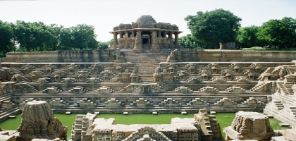 Ahmedabad City Guide Guide To Ahmedabad Businesses Companies Places Of Interest In Ahmedabad