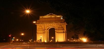 List of commodity brokers in delhi