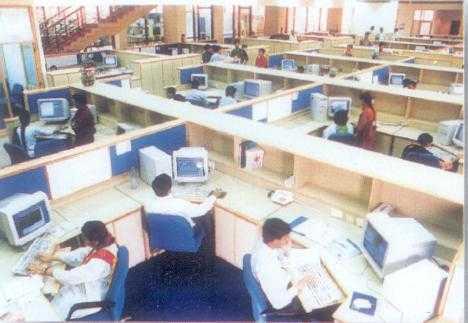 http://www.indiacatalog.com/cityguide/images/it.jpg