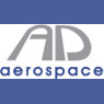 f1/ad-aero.jpg