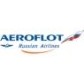 f1/aeroflot.jpg