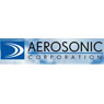 f1/aerosonic.jpg