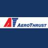 f1/aerothrust.jpg