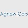 f1/agnewcars.jpg