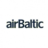airBaltic Corporation