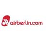 f1/airberlin.jpg